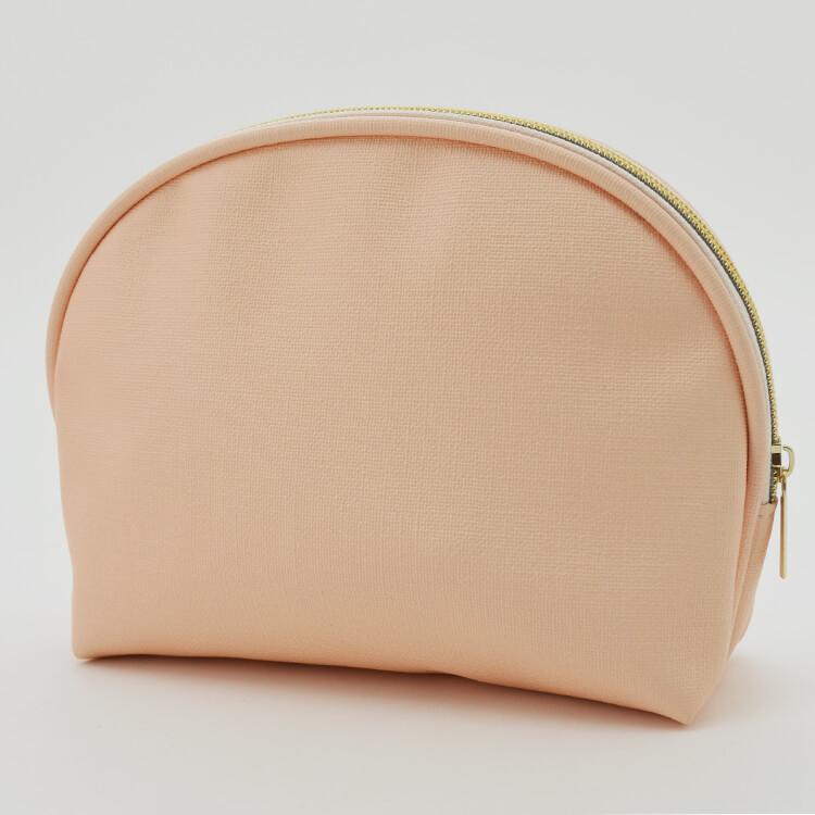 2018 Fashion Custom Cosmetic Pouch Bag