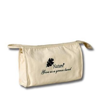 1801 Cotton cosmetic bag 83a11d1306b00